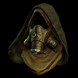 Wasteland Warrior Helmet inventory icon.png