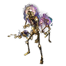 Celestial Summon Skeletons Skin inventory icon.png