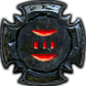 Crimson Temple Map (War for the Atlas) inventory icon.png