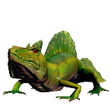 Green Basilisk Pet inventory icon.png