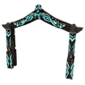 Mystic Building Supplies inventory icon.png