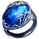 Perandus Signet race season 5 inventory icon.png