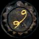 Phantasmagoria Map (Betrayal) inventory icon.png