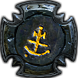 Precinct Map (War for the Atlas) inventory icon.png