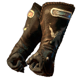 Apprentice Gloves inventory icon.png