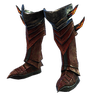 Dragon Hunter Boots inventory icon.png