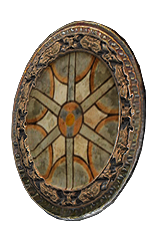 Elegant Round Shield inventory icon.png