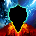 ElementalResistance2 passive skill icon.png