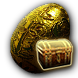 Mysterious Incubator inventory icon.png