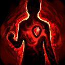 Trollblood passive skill icon.png
