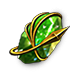 Cobra Lash inventory icon.png