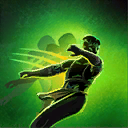 DodgeAtksNotable passive skill icon.png