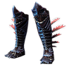 Seawitch Boots inventory icon.png