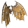 Wasteland Wings inventory icon.png