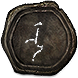 Arcade Map (Legion) inventory icon.png