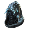 Arctic Crystal Helmet inventory icon.png