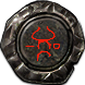 Factory Map (Metamorph) inventory icon.png