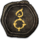Residence Map (Legion) inventory icon.png
