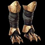 Saqawal's Talons inventory icon.png