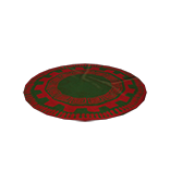 Vaal Rug inventory icon.png