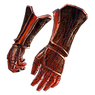 Automaton Gloves inventory icon.png