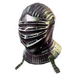 Fluted Bascinet inventory icon.png