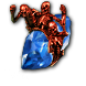 Vaal Summon Skeletons inventory icon.png