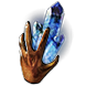 Esh's Enriched Breachstone inventory icon.png