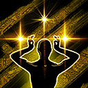 KeystoneDancewithDeath passive skill icon.png