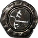 Malformation Map (Metamorph) inventory icon.png