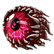 Murderous Eye Jewel inventory icon.png