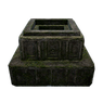 Primeval Tree Planter inventory icon.png