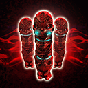 AttackTotemMultiple passive skill icon.png