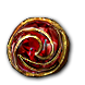 Blood Magic Support inventory icon.png