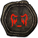 Courthouse Map (Legion) inventory icon.png
