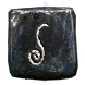 Coves Map (The Awakening) inventory icon.png