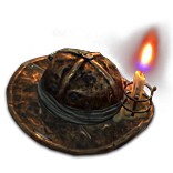 Delve Brimmed Hat inventory icon.png