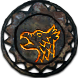 Forge of the Phoenix Map (Betrayal) inventory icon.png