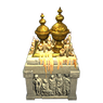 Innocence Altar inventory icon.png