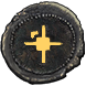 Laboratory Map (Blight) inventory icon.png