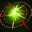 Pestilent Strike skill icon.png