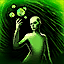 Plague Bearer skill icon.png