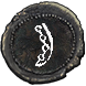 Strand Map (Blight) inventory icon.png