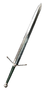 Two-Handed Sword inventory icon.png