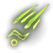 Wailing Essence of Sorrow inventory icon.png
