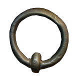 Ancient Spirit Shield inventory icon.png