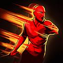 Blitz (Berserker) passive skill icon.png