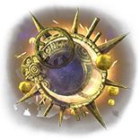 Celestial Shield inventory icon.png