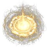 Divine Storm Call Effect inventory icon.png