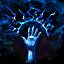 LightningResistNode passive skill icon.png